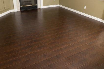 Choosing Flooring For Your Bathroom