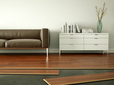 When To Choose Engineered Flooring Over Solid Plank