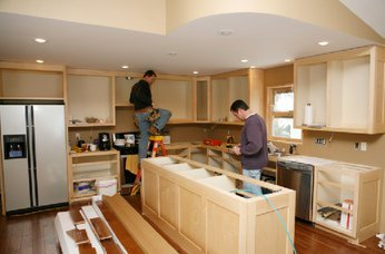 Getting It Right The First Time – A Successful Remodel
