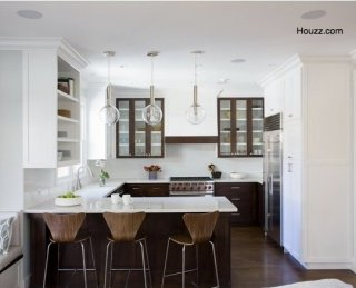 central_g_shaped_kitchen.jpg