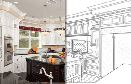 How Long Will it Take to Complete Your Florida Kitchen Remodel?