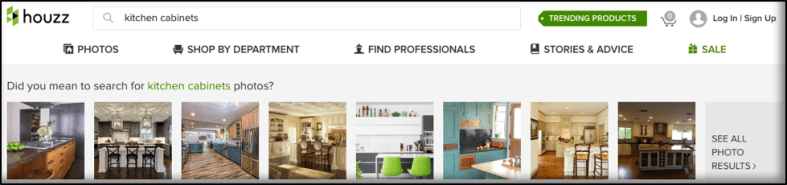 Houzz Pic.png