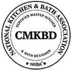 What Kitchen Design Certifications Mean to You