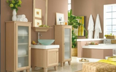 Bathroom Remodel Rules to Live By