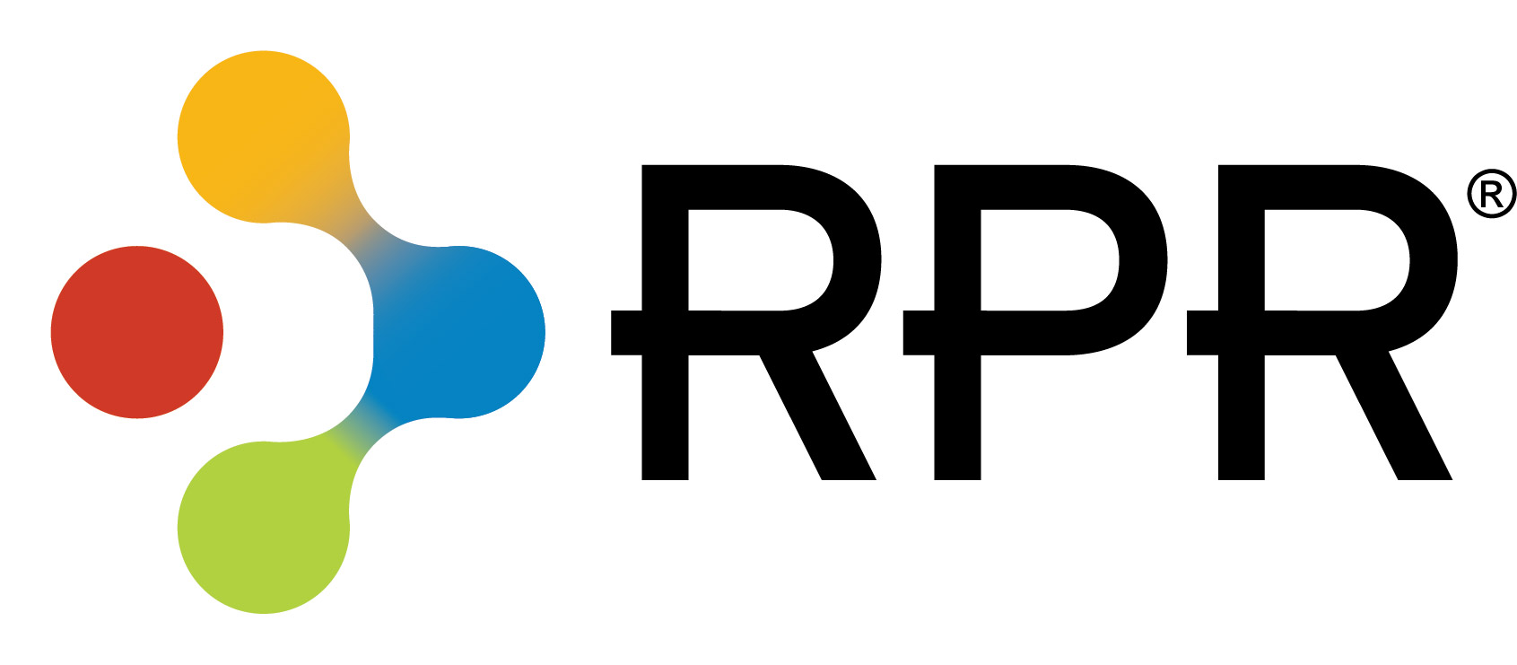 Realtors Property Resource Logo