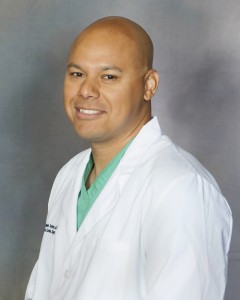 View details for Armando Ramirez, MD, FACS