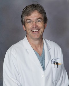 Dr. Newman image