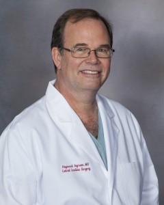 Dr. Ingram image