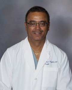 View details for James O. Wyatt III, MD, FACS