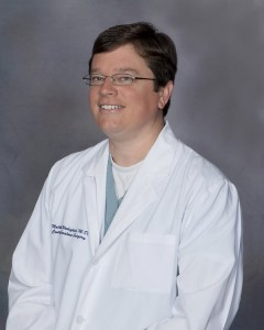 View details for Matthew C. Wakefield, MD, FACS