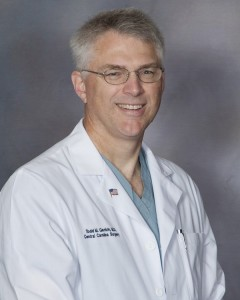 View details for Todd M. Gerkin, MD, FACS