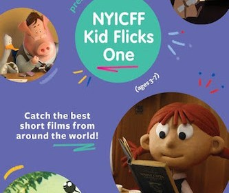 NYICFF Kid Flicks 1