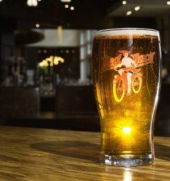 craft beer [ 1280 x 720 Pixel ]