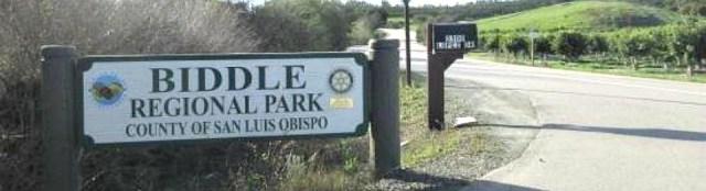 Biddle Park 16