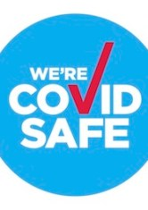 covid-safe-badge-small