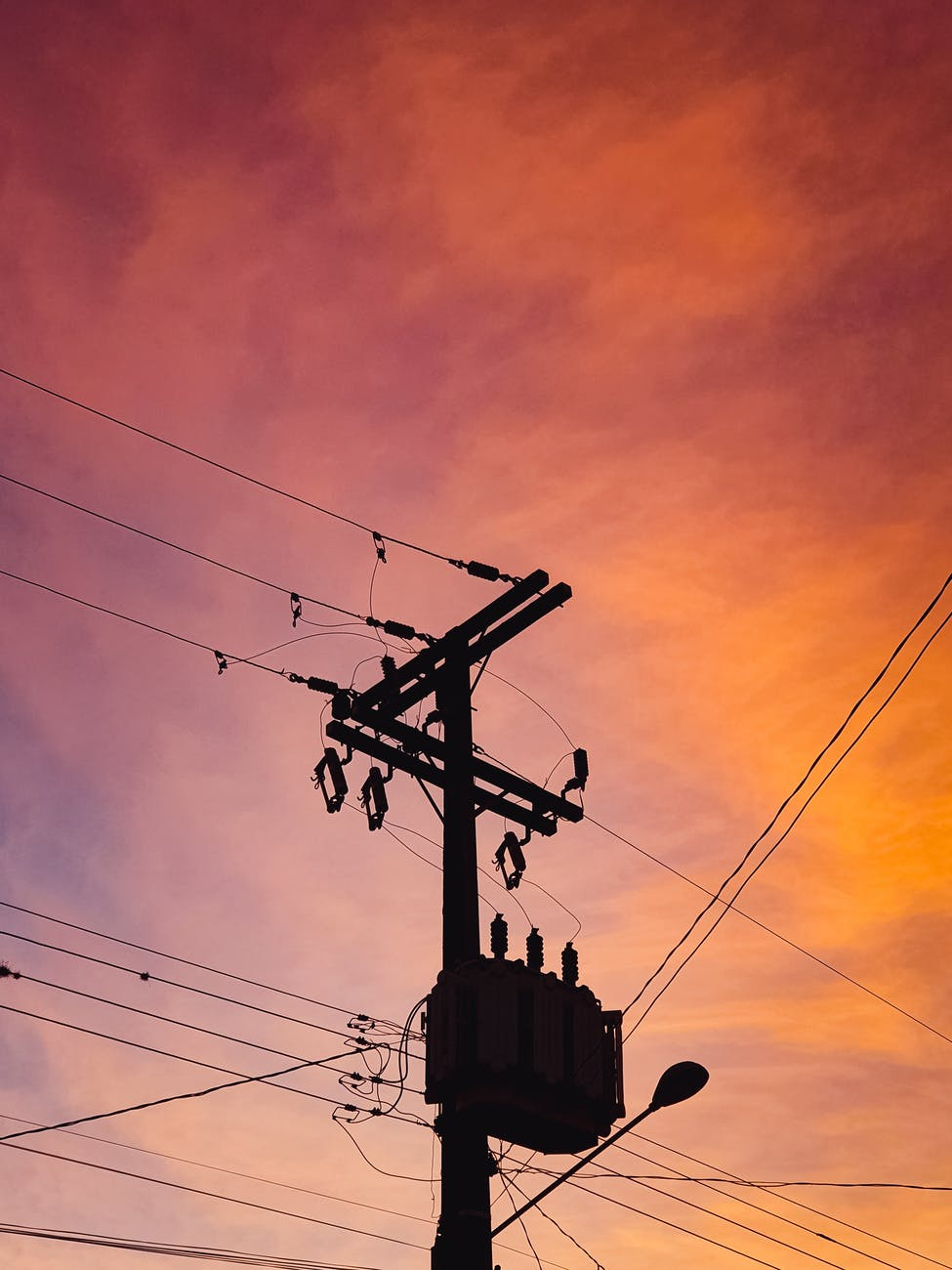 Emergency Level 2 Electrician central coast NSW