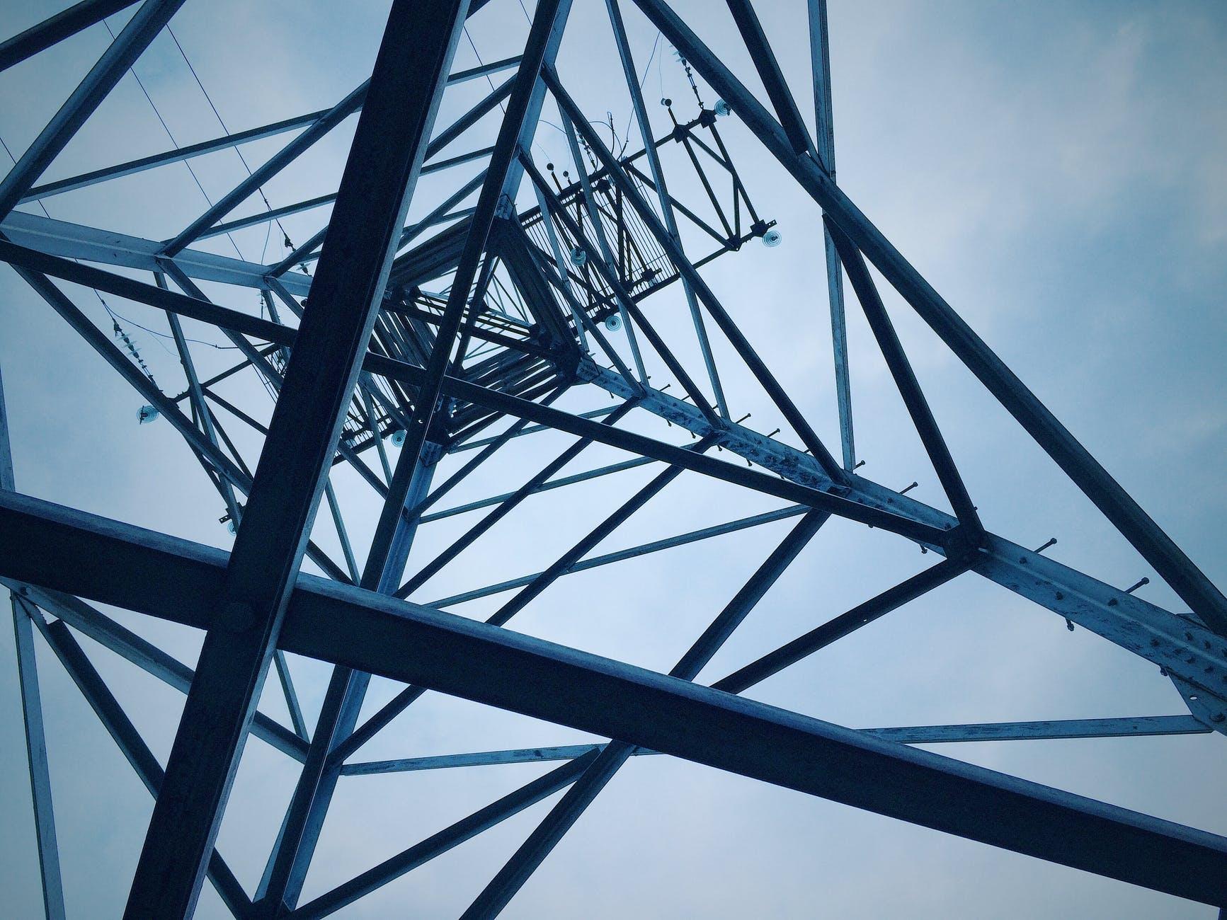 Level 2 Licences Electrician Central Coast