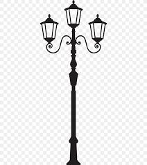 Sports light Street light Central Coast NSW Level 2 Electrician