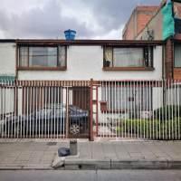 Venta casa en Sevilla Norte