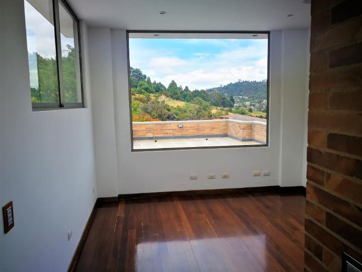 Estudio Venta casa en Altos de Yerbabuena