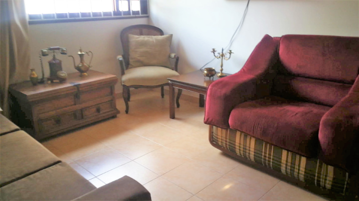 Venta hermosa casa en Villavicencio estudio