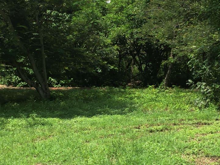 Venta lotes en Girardot, en Hacienda El Paso en reserva ecológica