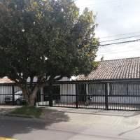 Venta o arriendo casa grande para oficina en Nueva Autopista, zona de Cedritos
