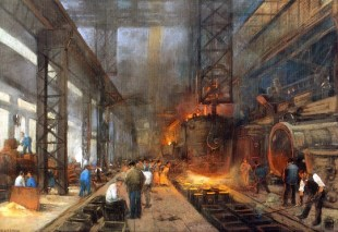 revolucao-industrial