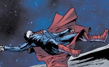 10 villanos que pueden derrotar a Superman