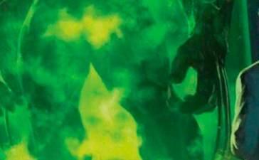 Hulkverine, el nuevo híbrido se manifiesta en los cómics