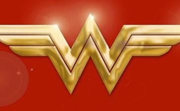 Los cambios de Wonder Woman