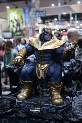 sdcc2017-sideshow-156