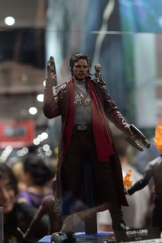 sdcc2017-sideshow-22