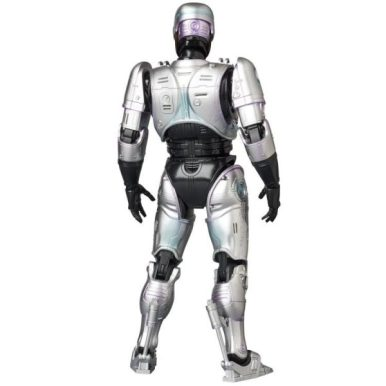 Mafex-RoboCop-5-600x600