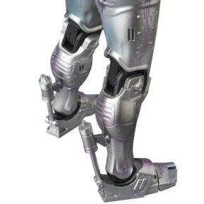 Mafex-Robocop-10-600x600