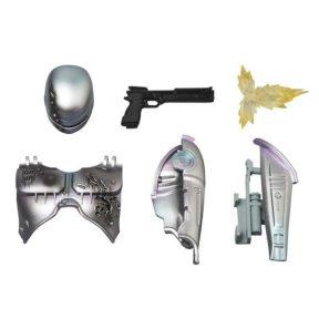 Mafex-Robocop-11-600x600