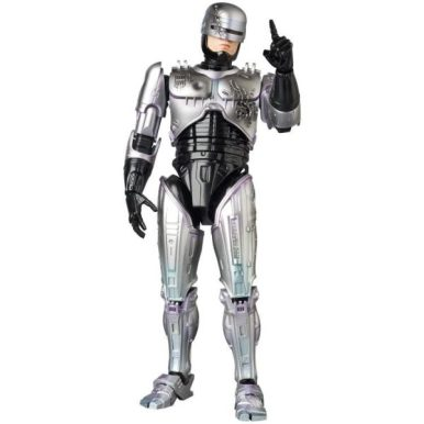 Mafex-Robocop-6-600x600