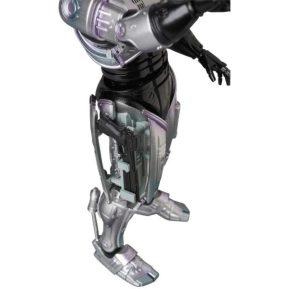 Mafex-Robocop-8-600x600