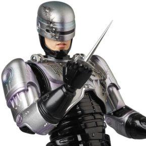 Mafex-Robocop-9-600x600