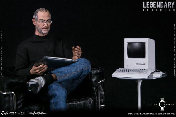 Steve-Jobs-2-600x399
