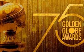 nominados a los premios golden globe 2018