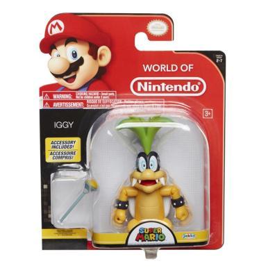 World-of-Nintendo-Wave-12-Figure-4