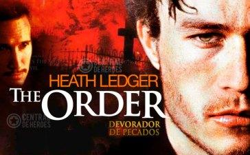 the order, la orden, aniversario 16