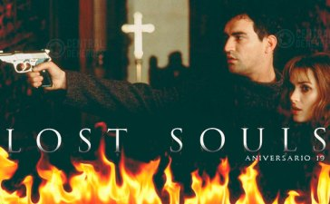 lost souls la batalla entre el bien y el mal