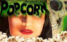 popcorn aniversario 29