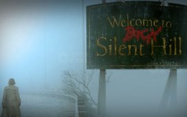 silent hill regresa al cine