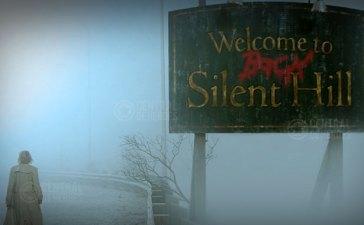 silent hill regresa al cine