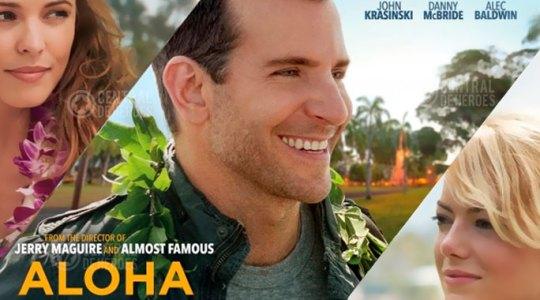 aloha aniversario