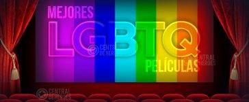 orgullo gay peliculas