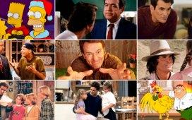 padres de tv feliz dia del padre